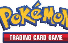 Pokémoni dorazili (na) iOS!