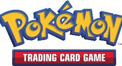 Pokémon_Trading_Card_Game