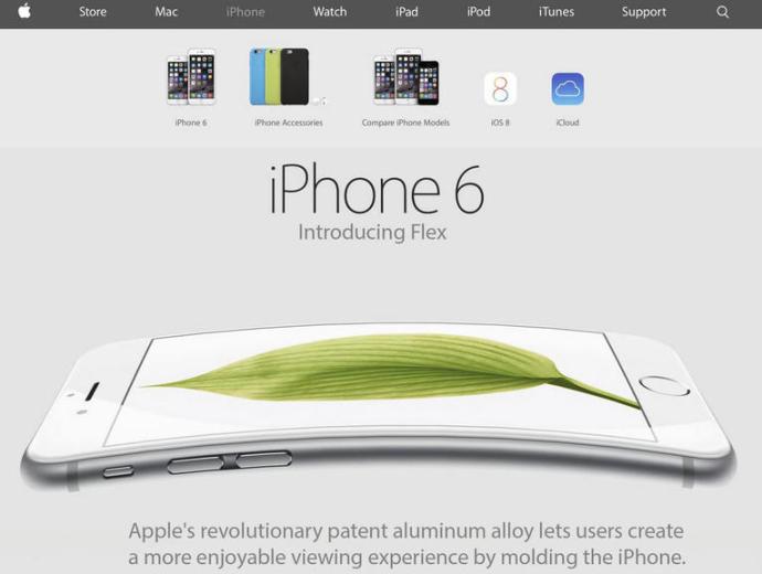 iphone6-flex-spoof