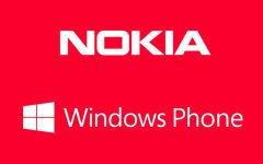 "Označení ""Nokia"" a ""Windows Phone"" na telefonech končí"