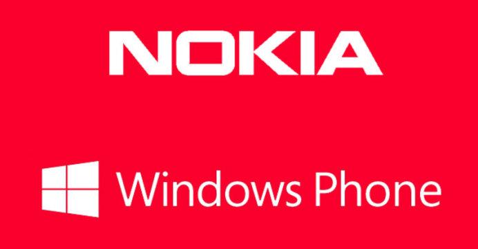 nokiawindowsphone.0.0_standard_800.0
