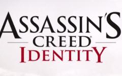 Assassin's Creed Identity na iOS, Android bude následovat