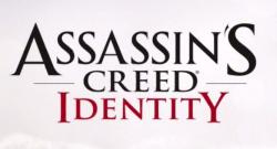 ac_identity