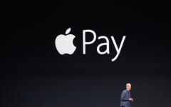 Vše, co potřebujete vědět o Apple Pay