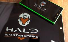 Halo: Spartan Strike se chystá na Windows (Phone)