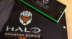 halo_spartan_strike_lede