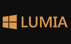 Nokia mává telefonům: oficiálně už jen Microsoft Lumia