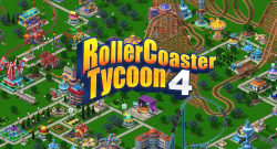 rollercoaster-tycoon-4-pc-logo