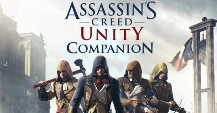 ac_unity_app