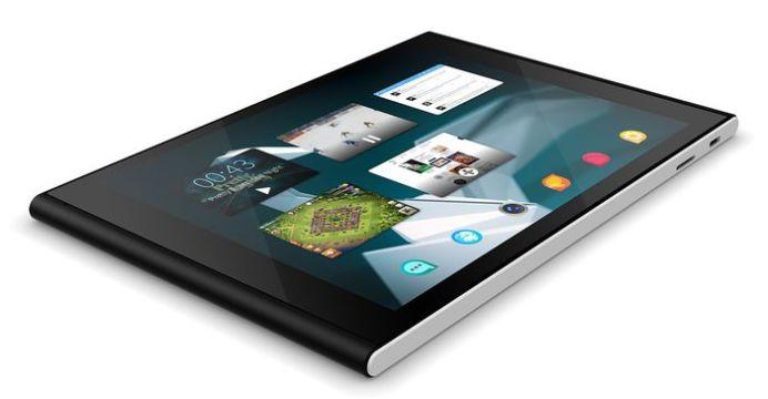 jolla-tablet.0