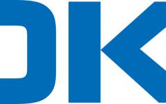 Nokia brzy představí nový produkt