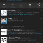Screenshot_2014-12-10-19-40-42