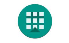 [Recenze] App Swap: druhý seznam aplikací
