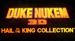 duke_nukem_hail_to_the_king_collection