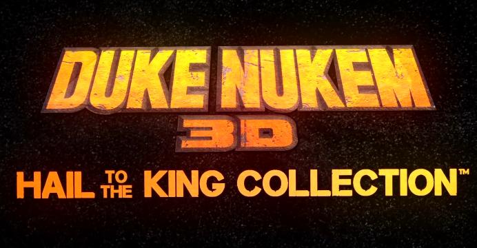 duke_nukem_hail_to_the_king_collection