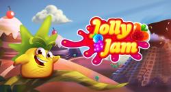 jolly_jam_rovio