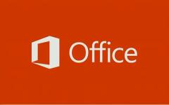 [Téma] Dojmy z Office Preview ve Windows 10