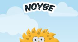 Noybe_screenshot_01
