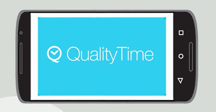 qualitytime