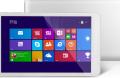 tablet_tema
