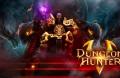 dungeon-Hunter-5
