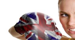 Landigo - Angličtina