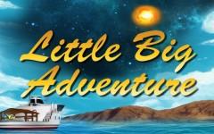 [Hra na víkend] Little Big Adventure: nezapomenutelná klasika