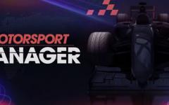 [Recenze] Motorsport Manager: Vaše F1 do kapsy