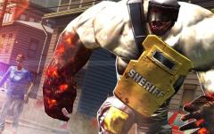 Unkilled: Nová zombie hra od Madfinger Games