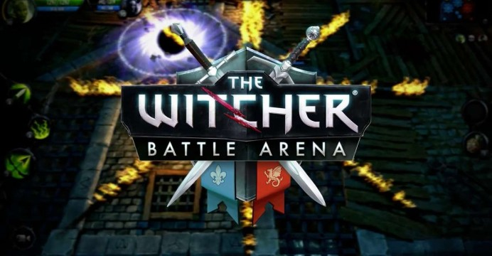 2632642-trailer_witcherbattlearena_gameplay_20140821