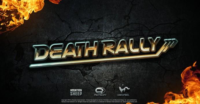 Death-Rally-Logo