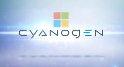 Microsoft a Cyanogen spolupracují