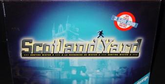 scotlandyardblue