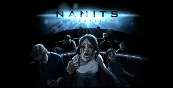 nanits_3